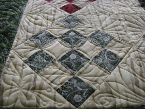 quilts-sheila-w-2017-032