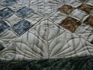 quilts-sheila-w-2017-034