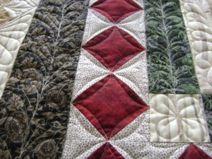 quilts-sheila-w-2017-037