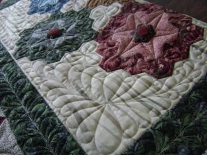 quilts-sheila-w-2017-039