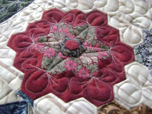 quilts-sheila-w-2017-041