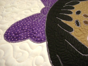 quilts-my-own-2017-014